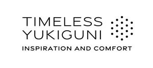 TIMELESS YUKIGUNI