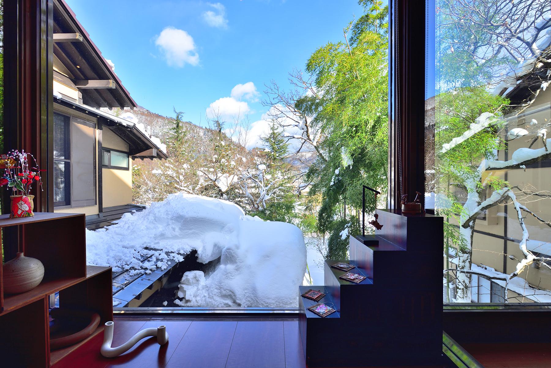館内スライド3 冬